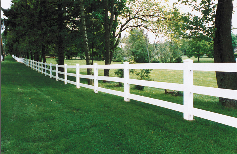 Home Swiss Valley Fence Swiss Valley Fence
