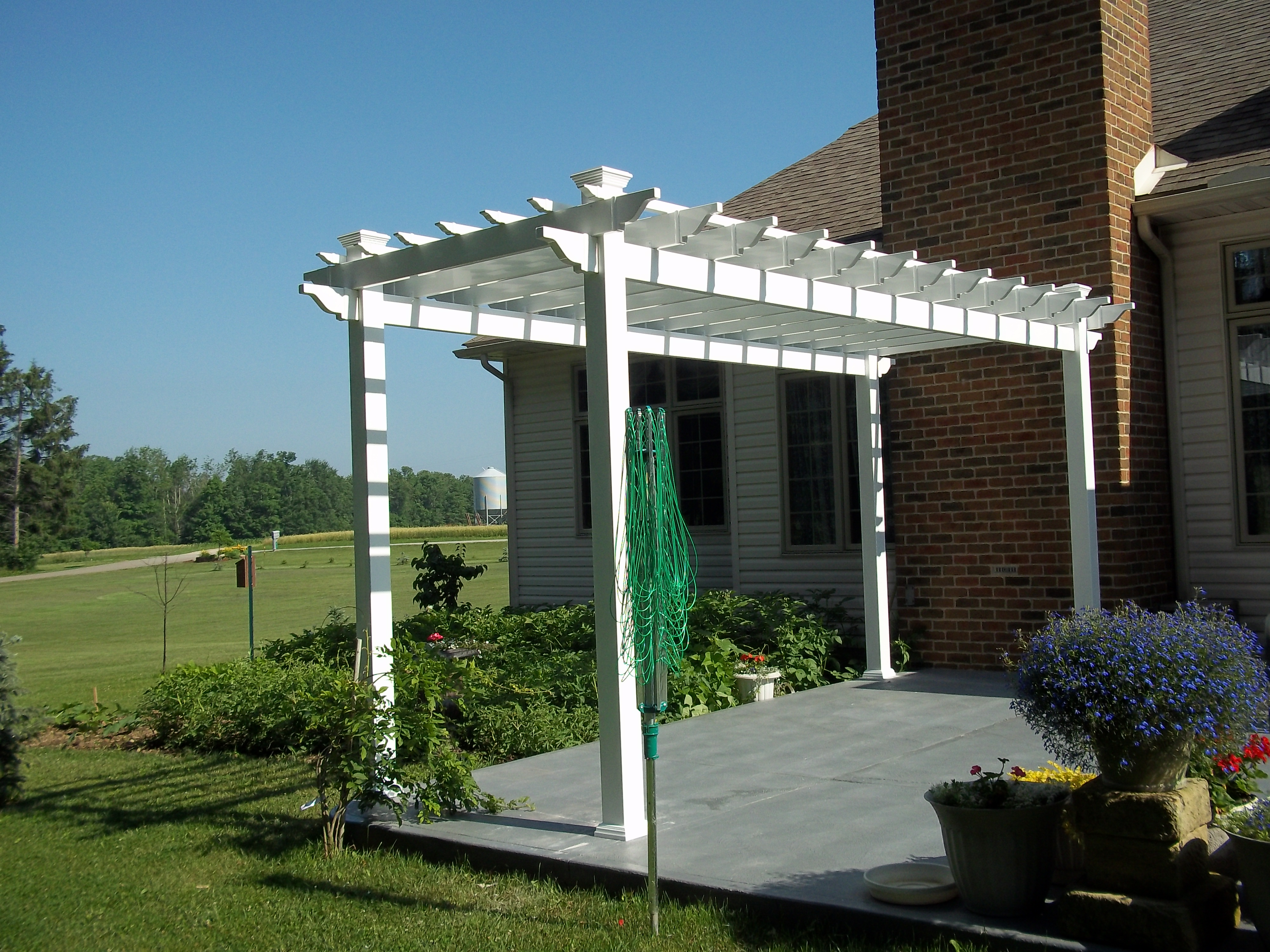columbia porch enclosures nc covers residential teamns info aluminum sc deck screen porches awnings columns